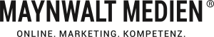 Logo MaynWalt Medien-kleiner