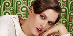Make-up Collection Spring-Summer 2019